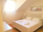 Ap.8 soba
